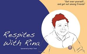 110305-respites-with-rina-small