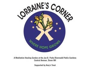 Lorraines_Corner_Logo_v8